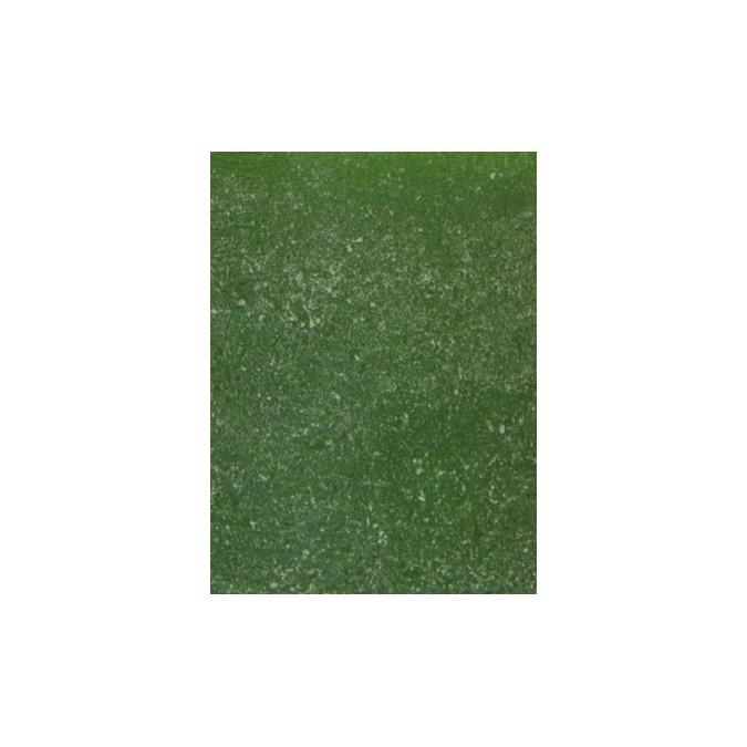 Kugelkerzen Weizenkorn Ø 10 cm