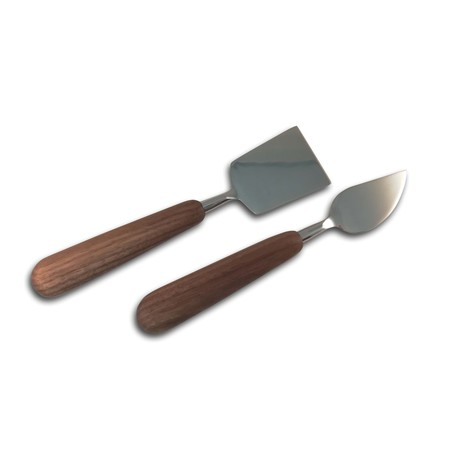 Set de couteaux à fromage