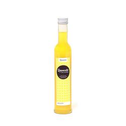 Limoncello (liqueur)