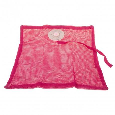 VeggieBag - sac en tissu pour fruits et légumes