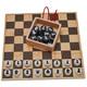 Pocketgame Schach
