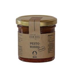 Pesto Rosso