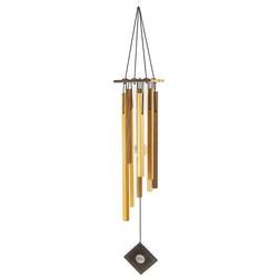 Carillon éolien