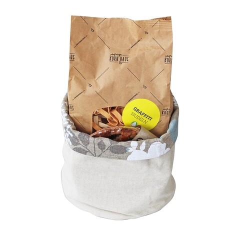 Multibag