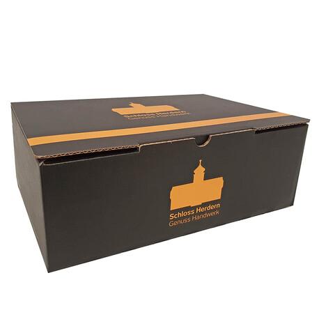 Pasta-Box