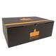 Apéro-Box