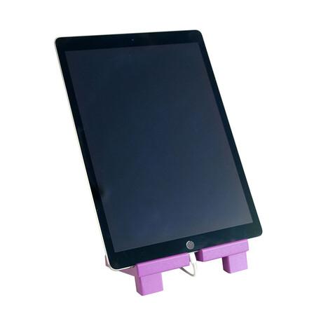 """Tablet-Halter """"Holdy Tab"""""""