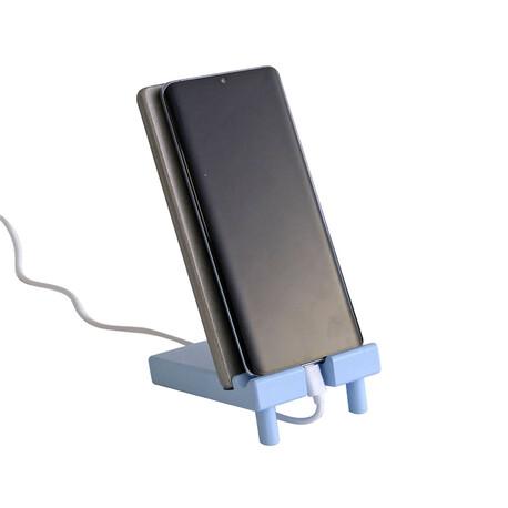 "Support pour smartphones ""Smart"""