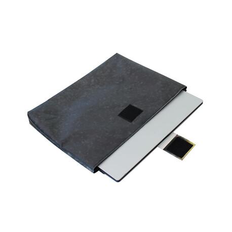 Pochette pour ordinateur portable