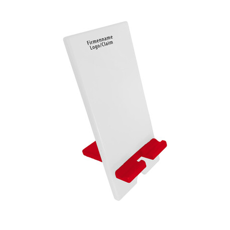 "Support pour smartphones ""Pocket"""