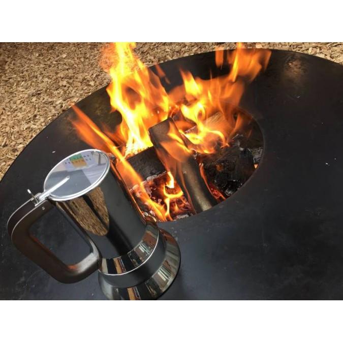 Grillring Rondo light II