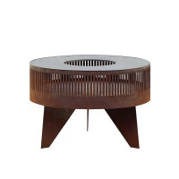Grillring Rondo light II